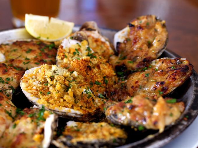 1377543076000-Baked-Oysters-010