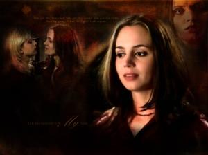 Buffy-and-Faith-buffy-the-vampire-slayer-3308406-1024-768