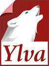 ylva-publishing-logo