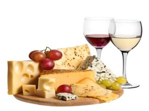file_171721_0_120216-winecheese