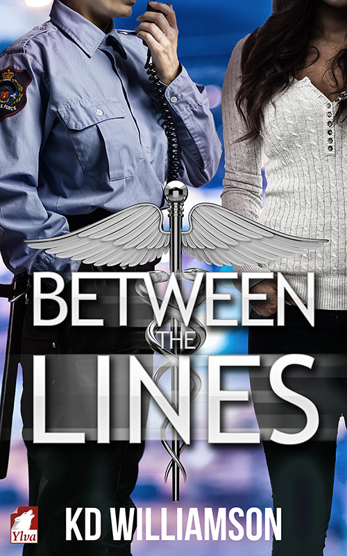 between-the-lines-800-cover-reveal-and-promotional