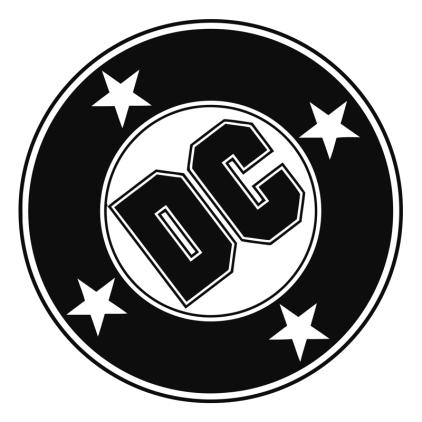 DCBullet