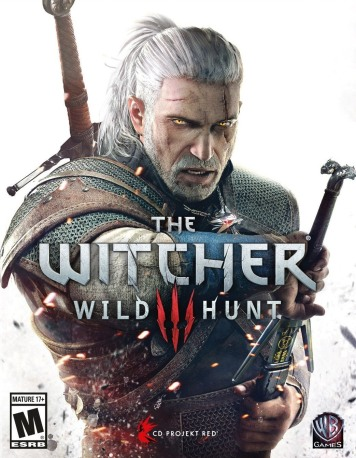 thewitcher3pc1jpg-4dfaf8