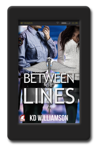 Between-the-Lines-by-KD-Williamson-200x300