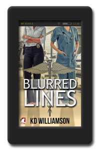 Blurred-Lines-by-KD-Williamson-200x300