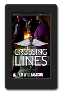 Crossing-Lines-by-KD-Williamson2-200x300