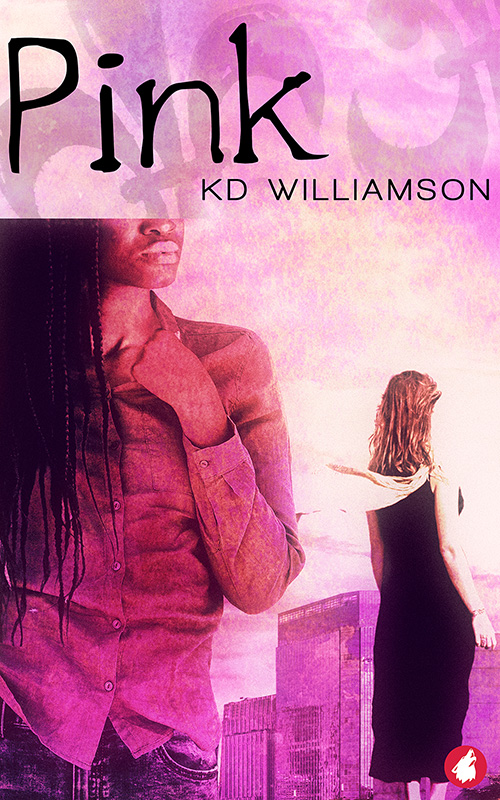 Pink_800 Cover Reveal and Promo (1)
