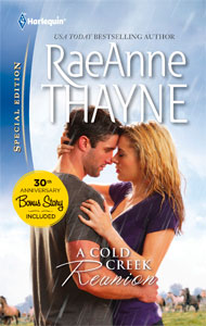 raeanne-thayne-cold-creek-reunion