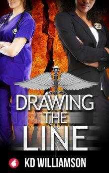 DrawingTheLine