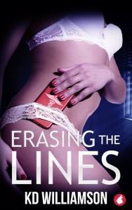 Erasinglines