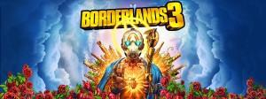 borderlands-3-normal-hero-01-ps4-us-02apr19